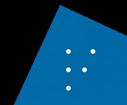 FiveFold - Logo clienti