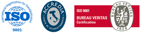 logo_9001